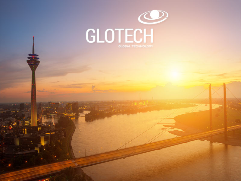 GLOTECH global technology